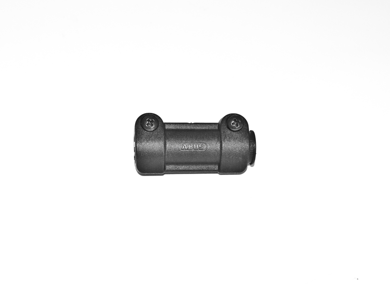 Abus 9210 Serre-Joint pour Support Eazykf