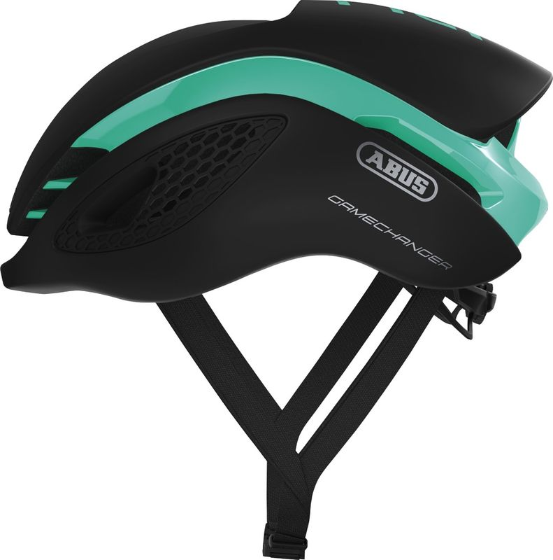 ABUS GameChanger Aero Helm im Multi Position Design - Bild 2