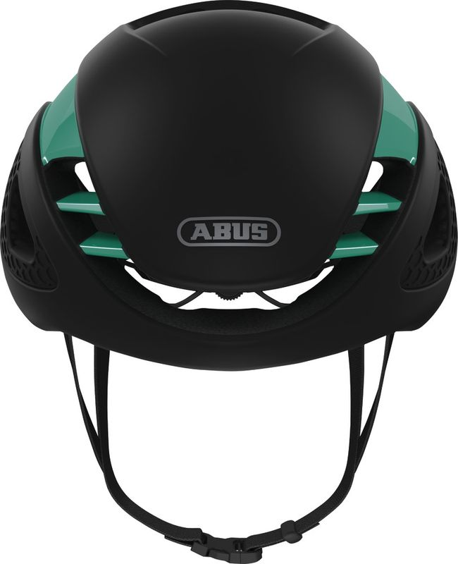 ABUS GameChanger Aero Helm im Multi Position Design - Bild 4