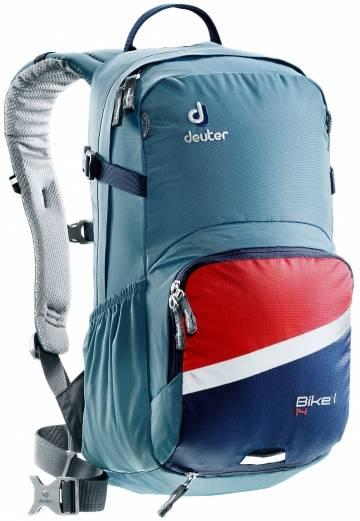 adidas rucksack für die schule in 40595 Benrath for €10.00