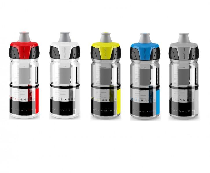 ion8 auslaufsichere kinder wasserflasche trinkflasche. Black Bedroom Furniture Sets. Home Design Ideas