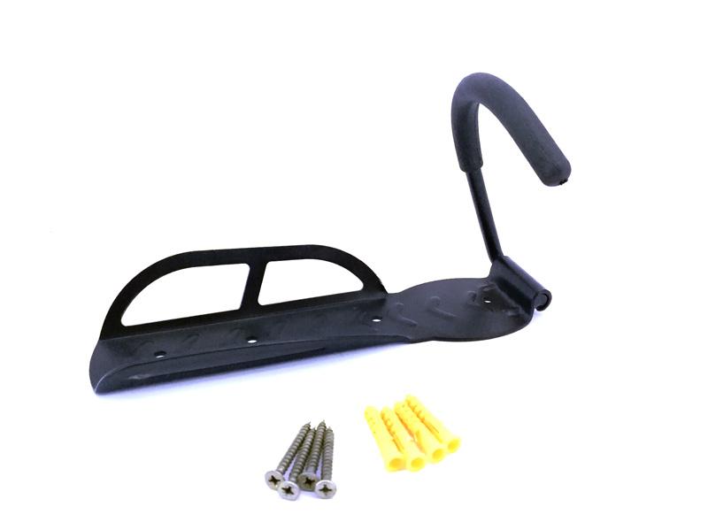 edge fahrrad wandhalterung jetzt g nstig kaufen bei. Black Bedroom Furniture Sets. Home Design Ideas