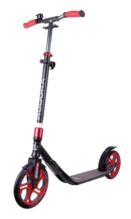 roller f r jugendliche und erwachsene im onlineshop bikes2race. Black Bedroom Furniture Sets. Home Design Ideas
