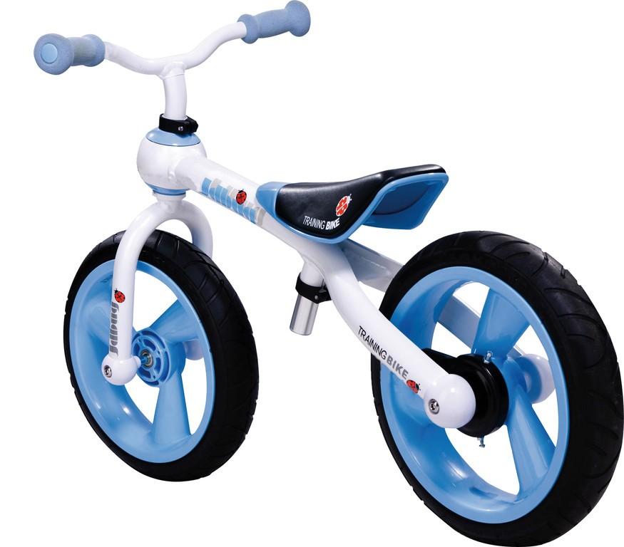 kinderdinge g nstig kaufen im online shop von bikes2race. Black Bedroom Furniture Sets. Home Design Ideas
