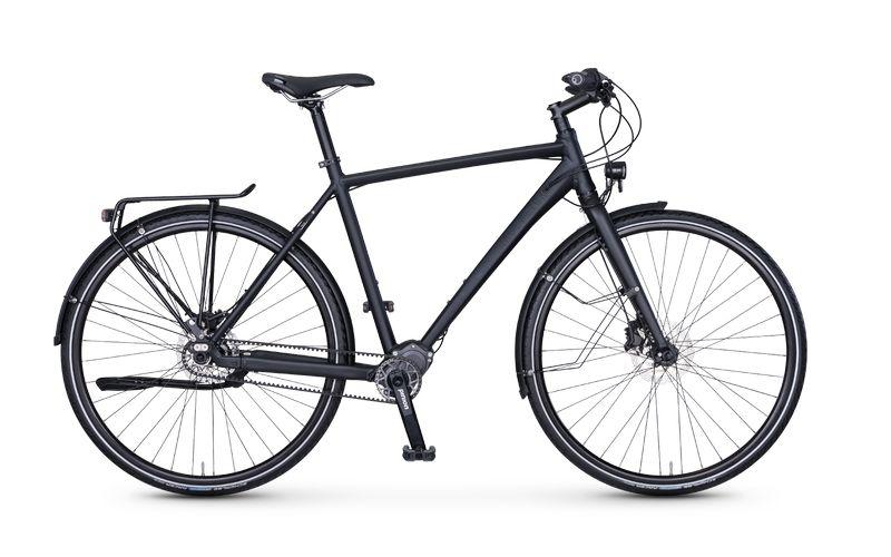 trekkinr der g nstig kaufen im online shop von bikes2race. Black Bedroom Furniture Sets. Home Design Ideas