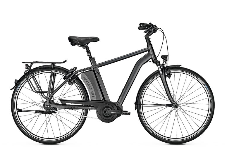 ohne r cktritt nabenschaltung e bikes fahrr der. Black Bedroom Furniture Sets. Home Design Ideas