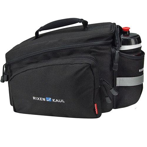 Rixen/&Kaul KLICKfix Gepäckträgeradapter Adapter Taschenhalterung Halter