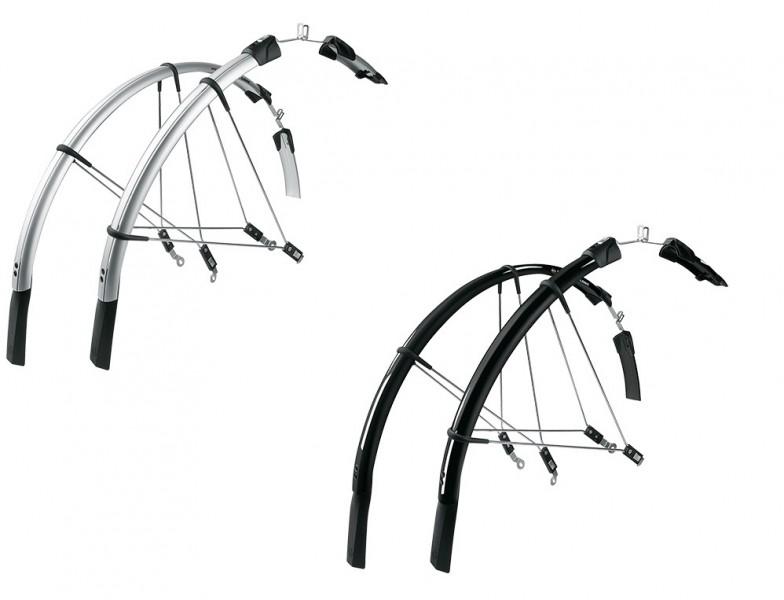 sks raceblade long clip on radschutz set f r rennr der jetzt g nstig kaufen bei bikes2race. Black Bedroom Furniture Sets. Home Design Ideas