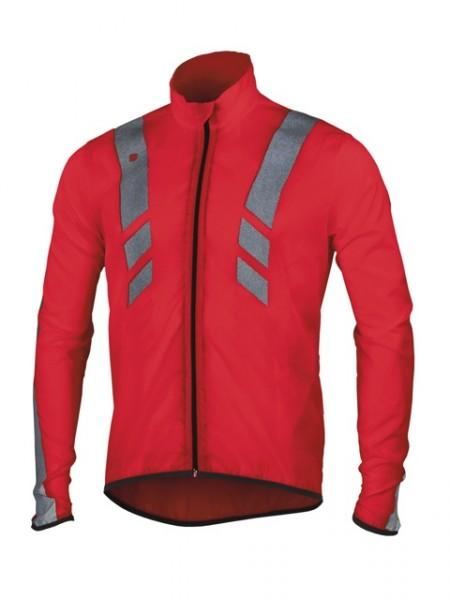 sportful reflex 2 jacket leichte wind regenjacke. Black Bedroom Furniture Sets. Home Design Ideas