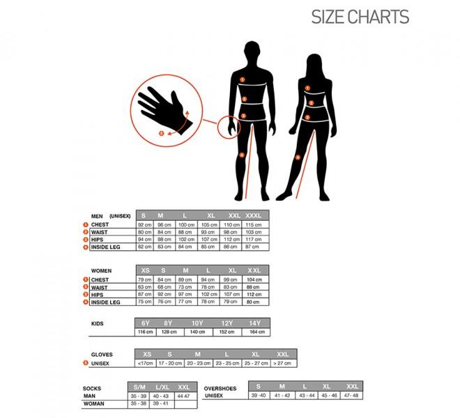 sportful reflex 2 jacket leichte wind regenjacke 1100775 jetzt g nstig kaufen bei bikes2race. Black Bedroom Furniture Sets. Home Design Ideas