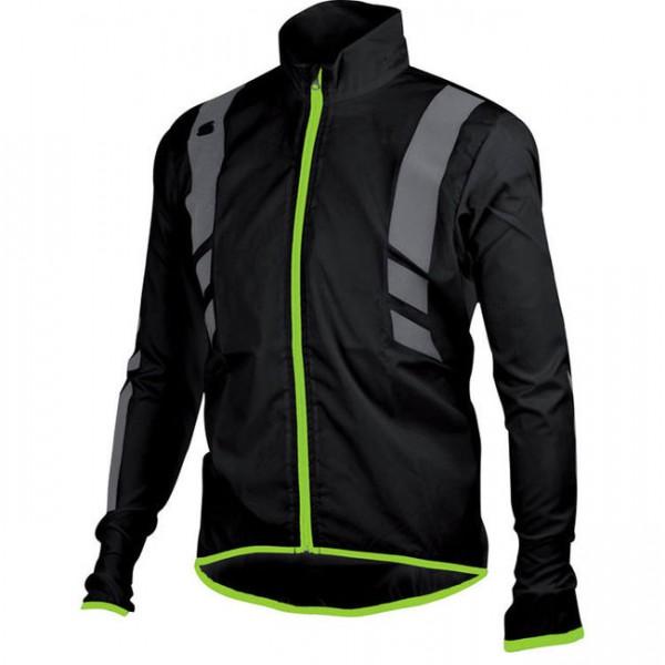 sportful reflex kid jacket wind regenjacke 11011902 im. Black Bedroom Furniture Sets. Home Design Ideas